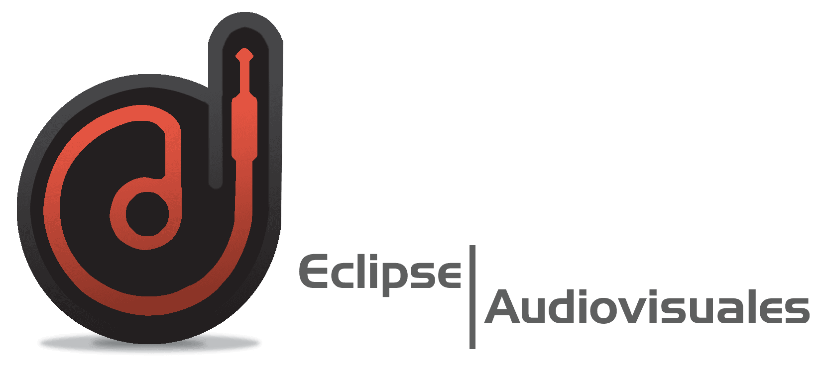 Eclipse Audiovisuales